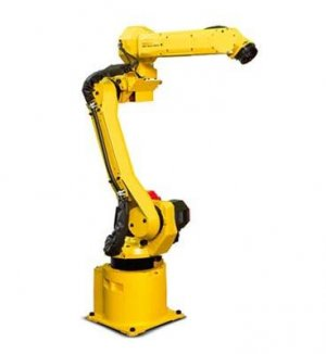Fanuc AM 100iCe